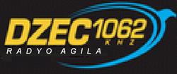 DZEC Radyo Agila 1062