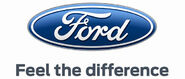 Ford-Feel-The-Difference-