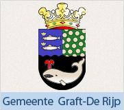 Graft-De Rijp