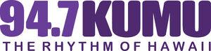 KUMU-FM 94.7 (2)