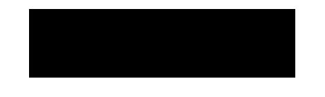 Logo-mondo@2x
