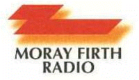 Moray Firth Radio 1997