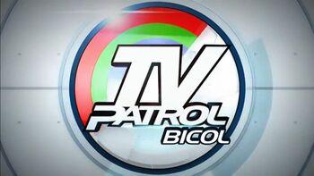 TVP Bicol 2014