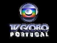 TV GLOBO 2008 portugal