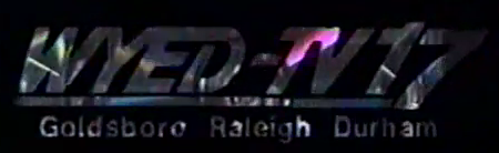 File:WYED TV 17.png