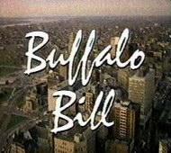 Buffalologoed3beaa0