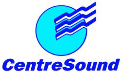 Centre Sound 1989a