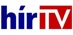Hirtv logo 05