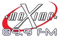 Maximafm899-2008
