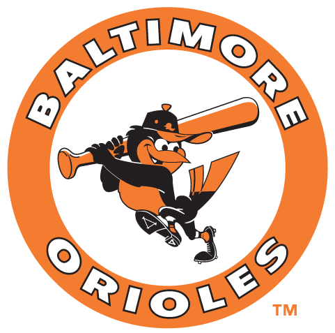 File:Orioles2.png