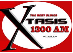 Xtasis1300-2