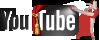 YouTube Royal Ballet Live
