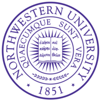 500px-Northwestern University Seal svg
