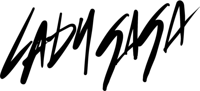 File:Born This Way-handwriting logo.png