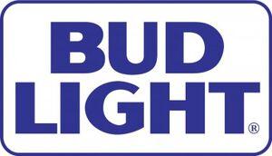 Bud light logo 28198