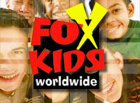 Fox Kids Worldwide