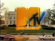 Mtv congress 1983