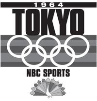 Olympics nbc tokyo