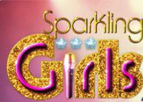 Sparking grils