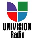 File:Univision radio logo.png