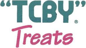 File:356px-TCBY logo.jpg