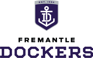 Actual fremantle logo