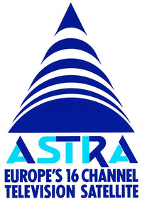 Astra logo 1989
