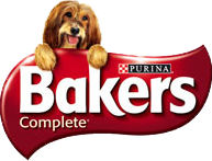 Bakers Complete