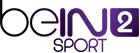 BeIN Sport 2 Indonesia