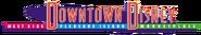 Downtowndisney