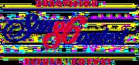 ESC 1986 logo