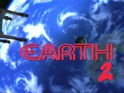 Earth 2 intro
