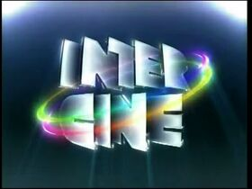 InterCine 2005
