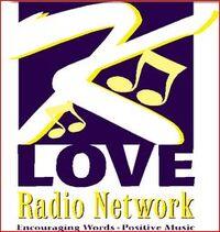 Klove 1996-1997