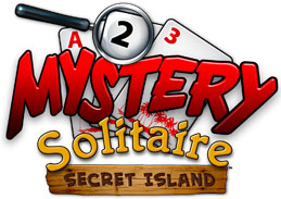 Mystery Solitaire SI logo web
