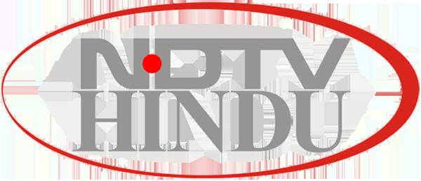File:NDTV Hindu.png