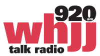 Talk Radio AM 920 WHJJ