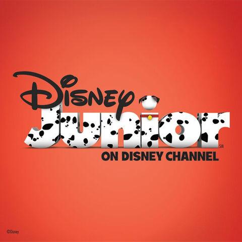 File:101 Dalmatians Disney Jr.jpg