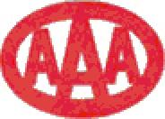 AAA 1922