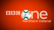 BBC One NI Six Nations sting