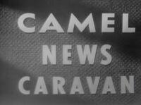 Camel-News-Caravan