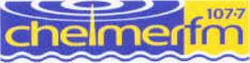 Chelmer FM 1998