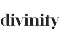 File:Divinity logo.jpg