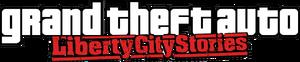 Grand Theft Auto - Liberty City Stories (Horizontal)