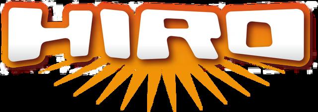 File:Hiro logo.png
