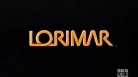Lorimar (1984)