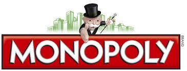 Monopoly logo2