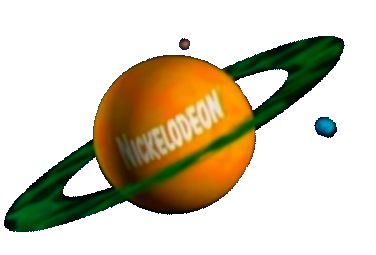 File:Nickelodeon Planet.png