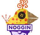 Category:Noggin Logopedia Fandom powered by Wikia