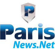 Paris News.Net 2012